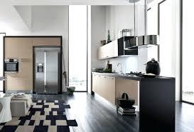 idee couleur cuisine moderne idee couleur cuisine meuble moderne pour cuisine bois d 39 ambiance