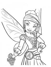 254 best tink images on pinterest draw ariel and cartoon