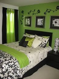Black And White Bed Best 20 Black Bedroom Walls Ideas On Pinterest Black Bedrooms