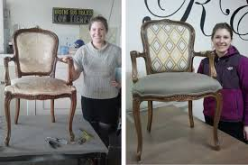 Upholstery Classes In Atlanta Classes U2014 Recovered Interior Inc
