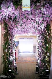 wedding arch entrance 71 best huppahs mandaps arbors images on marriage