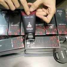apotik titan gel di medan 082227019006 toko apotik agen resmi jual