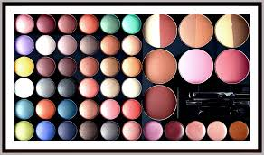 best makeup kits for makeup artists makeup kits for makeup artists uk mugeek vidalondon