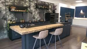 cuisiniste rhone distributeurs cuisine salle de bain aménagement rhône alpesflip