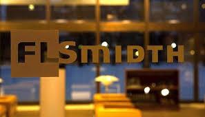 ocp siege choisit flsmidth pour la maintenance de ses équipements portuaires