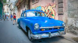 guide americans traveling to cuba 2016 cuba cars 2 getting stamped