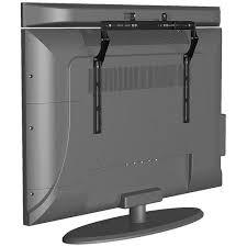 samsung sound bar target black friday universal adjustable sound bar bracket walmart com