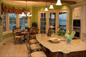 Lighting Above Kitchen Table Kitchen Dining Room Lighting Modern Kitchen Ceiling Lighting