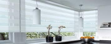 rideaux fenetre cuisine bien rideaux pour grande baie vitree 6 rideau cuisine pour