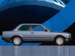 100 ideas 91 bmw 318i on evadete com