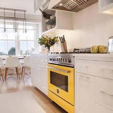 garage style kitchen cabinet doors design ideas