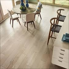 Discount Laminate Flooring Free Shipping Architecture How Much Does Lowes Charge To Install Carpet Home