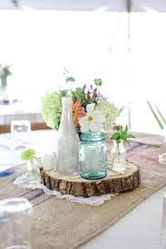 Wedding Centerpieces Using Mason Jars by 30 Rustic Twigs And Branches Wedding Ideas Fresh Flowers Wraps