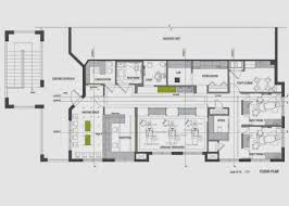 Home Floor Plans Tool Office Layout Design Tool Unusual And Restaurant Floor Plans