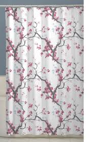 Pier One Paisley Curtains by Curtain Stylish Shower Curtains Nordstrom Shower Curtains