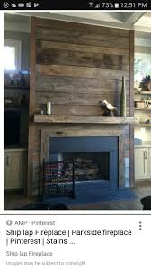 36 best fireplace images on pinterest fireplace ideas faux