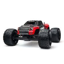 monster trucks toys remote control vehicles hobbies u0026 radio controlled category