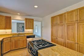 1 crestwood lane hanover nh 03755 luxury nh single family for