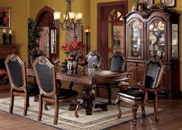 Dining Room Furniture Houston Tx Classy Design Dining Room Sets In - Dining room furniture houston tx