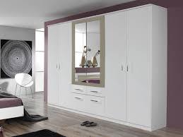placard de cuisine conforama armoire 6 portes conforama my