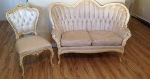 sofa victorian sofa set remarkable victorian furniture sofa set