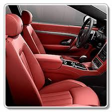 Vehicle Leather Upholstery Car Leather U0026 Interior Care Cleaning U0026 Conditioning How To Guide
