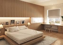 moderne schlafzimmergestaltung moderne schlafzimmergestaltung unerschütterlich on deko idee plus
