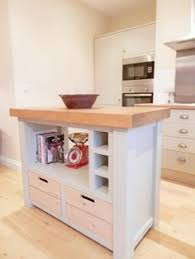Pet Friendly Hotels With Kitchens by The Woolpack Pub U0026 Kitchen Wainfleet Skegness Lincolnshire