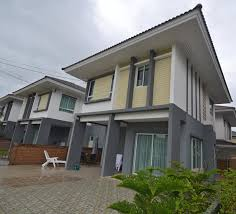 phuket buy a very affordable house in thalang with jftb thailand