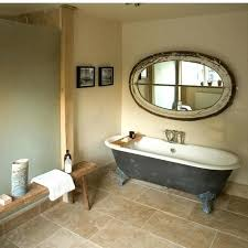 country bathrooms ideas rustic country bathroom ideas large size of rustic country designs