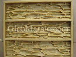 Concrete Patio Stone Molds by Amazon Com Concrete Forms Vs 701 1 Outdoor Decorative Stones