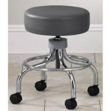 medical stools foter
