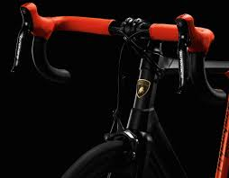 lamborghini bike bmc impec lamborghini automobili edition bike eurocar news