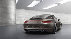 porsche 911 review 2014 2013 porsche 911 4s review notes autoweek