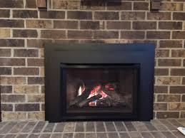 minneapolis interior fireplaces twin city fireplace u0026 stone co