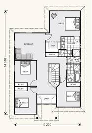 twin waters 292 g j gardner homes house seek
