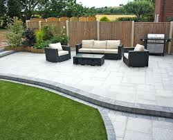 Garden Paving Ideas Uk Garden Paving Limestone Garden Paving Garden Paving Ideas Uk
