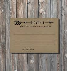 Advice For Bride And Groom Cards 32 Best Printable Wedding Cards Images On Pinterest Wedding