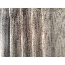 Corduroy Upholstery Fabric Online Straight Corduroy Plain Sofa Upholstery Fabric 148 150cm Width
