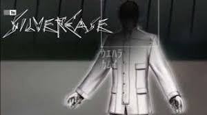 the silver case for playstation 4 reviews metacritic