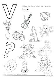 alphabet coloring pages in spanish coloring pages spanish alphabet coloring pages book as well g is for