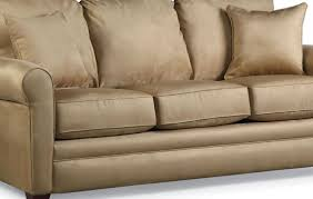 Queen Sleeper Sofa Leather by Hypnotizing Art Yosemite Sectional Sofa Satisfying Velvet Sofa