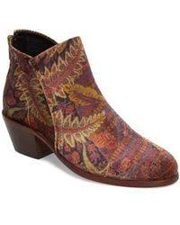 hudson womens boots sale shop s h by hudson boots from 70 lyst