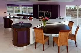 modern kitchen layout ideas kitchen design layout for great trends nytexas