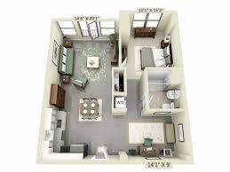 3 bedroom apartments boston ma 2 bedroom apartments boston ma new 1 2 3 bedroom studio apartments