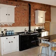 decor u0026 tips interesting rustic kitchen cabinets for kitchen