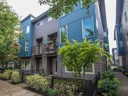 new construction portland condominiums for sale mls home search data