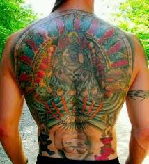 99 best grateful dead sleeve inspiration images on pinterest
