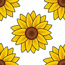 sunflower wrapping paper sunflower wrapping paper zazzle
