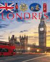 """Afficher """"Londres"""""""